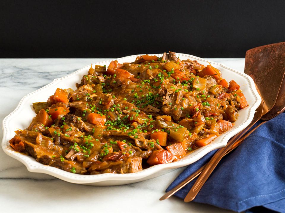 20170906-savory-rosh-hashanah-recipes-roundup-05