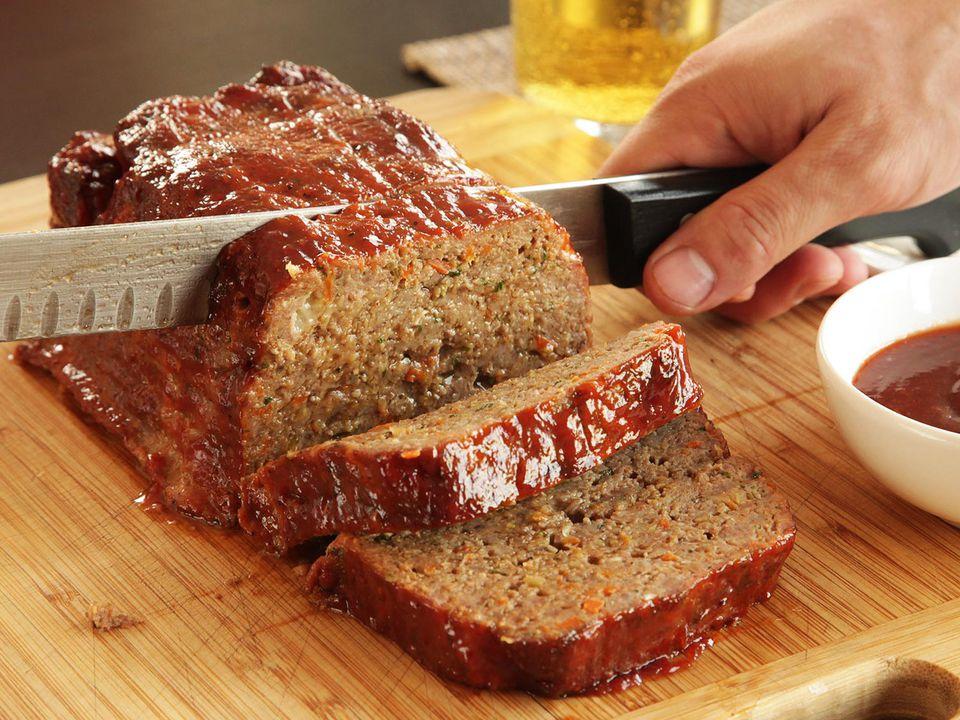 20150813-meatloaf-food-lab-excerpt-kenji-lopez-alt-01.jpg