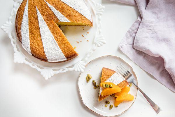 20190225-olive-oil-cake-vicky-wasik-31