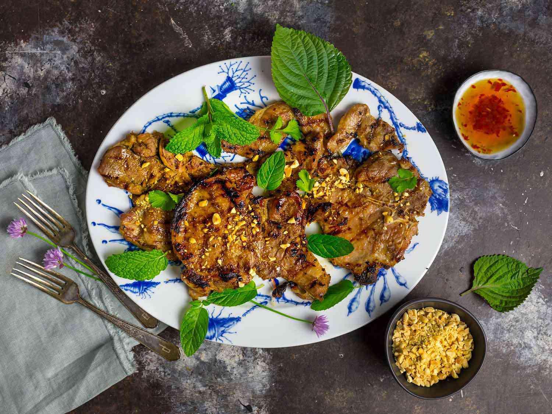 20170604-vietnamese-pork-chops-emily-matt-clifton-5.jpg