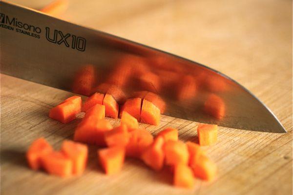 20100518-Knife Skills-Carrots - carousel.jpg