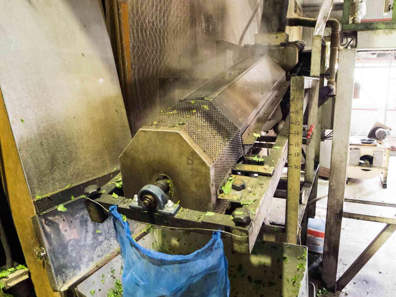 20140708-steaming-machine-matthew-amster-burton.jpg