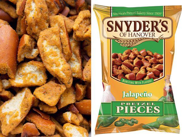 20130828-snyders-pretzel-pieces-jalapeno.jpg