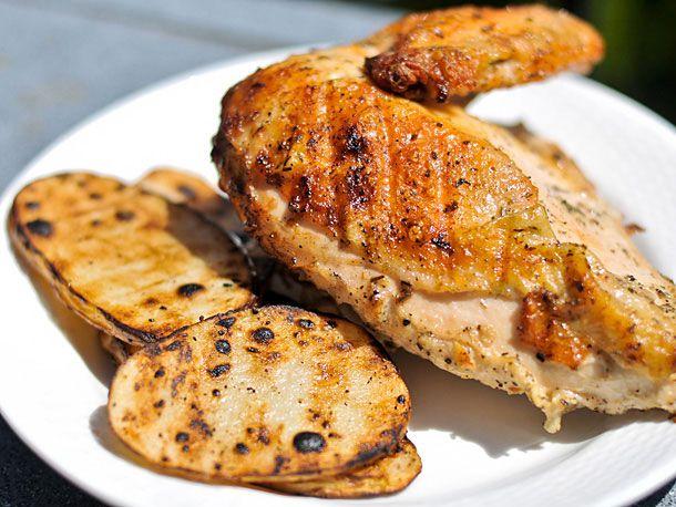 20120515-206542-cornell-chicken-primary.jpg