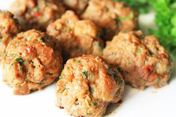 20120409-meatballs-nasty-bits.jpg