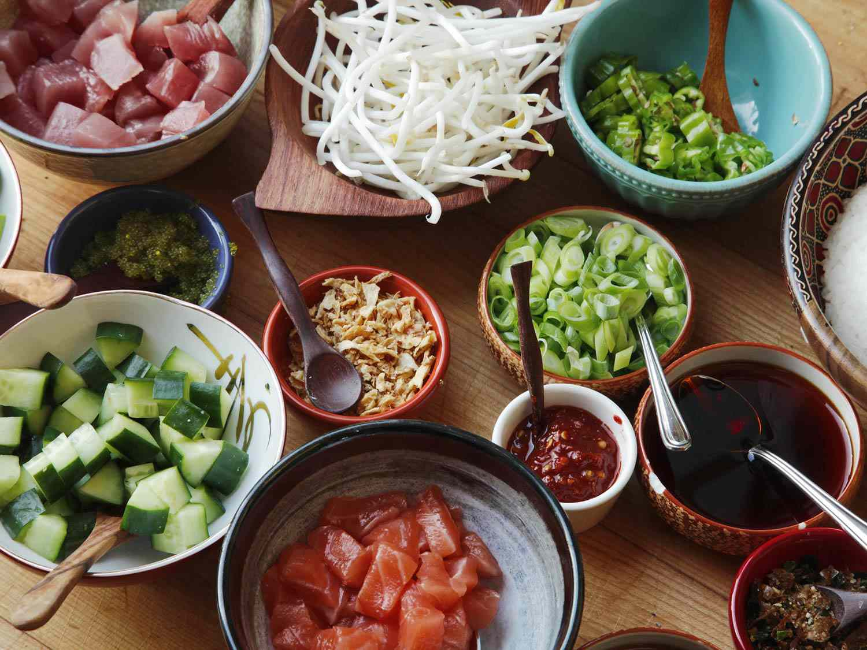 20160608-poke-tuna-hamachi-octopus-salmon-hawaii-recipe--party-2.jpg