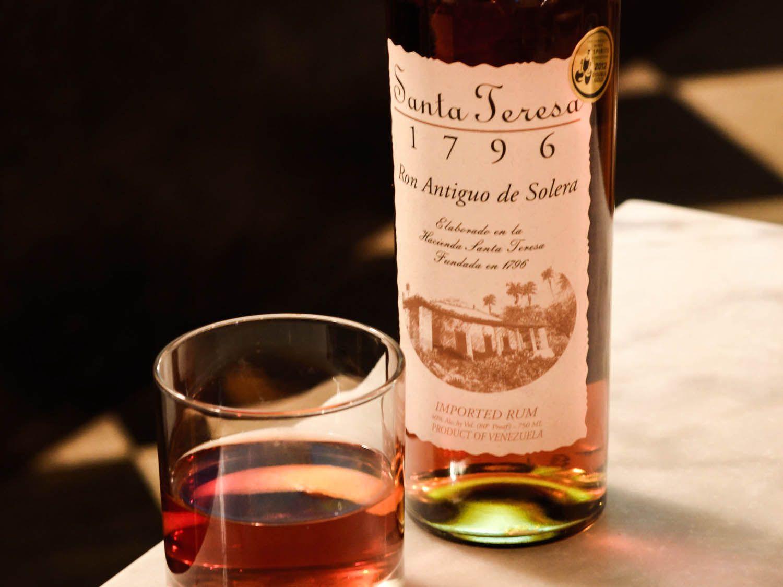 20150220-sipping-rums-emma-janzen-9.jpg