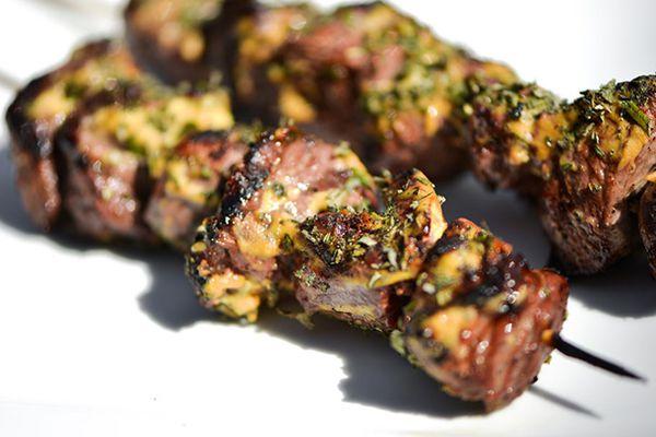 20140525-293938-herb-crusted-lamb-skewers.jpg