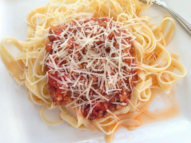 20130531-254409-boyfriend-spaghetti.jpg