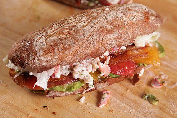 20130527-bacon-lobster-tomato-avocado-lettuce-sandwich-29.jpg