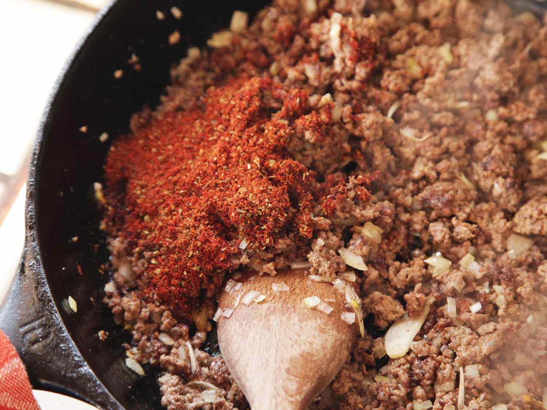 20150128-tamale-pie-american-food-lab-recipe-17.jpg
