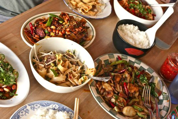 20110816-mission-chinese-food-primary.jpg
