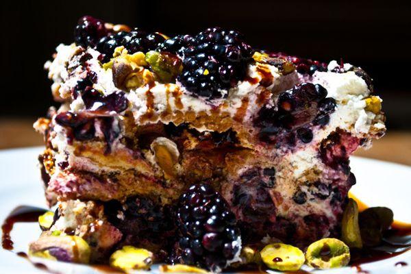 20110609-155187-blackberry-pistachio-icebox-cake.jpg