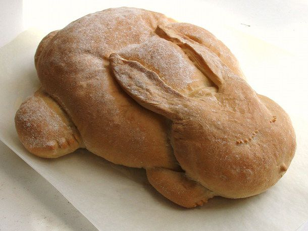 20120403-199931-bread-baking-bunny.JPG