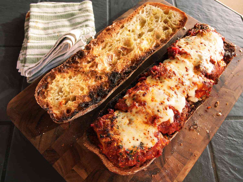 20160418-sandwich-recipes-roundup-08.jpg