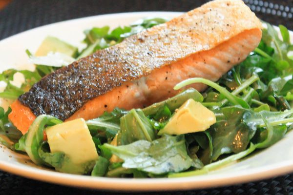 20140714-salmon-salad-yasmin-fahr-1.jpg