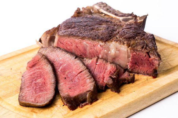 20141216-cooked-steak-vicky-wasik-1 (1).jpg