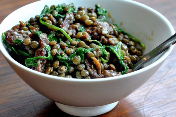 20110209-136751-french-lentils-sausage-arugula.JPG