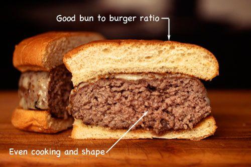 20100709-burger-shaping-12.jpg