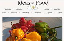 20110311-ideas-in-food.jpg