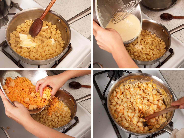 20151006-macaroni-and-cheese-stovetop-food-lab-composite-kenji.jpg