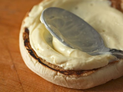 20110921-cheese-slices-burger-lab-16.jpg