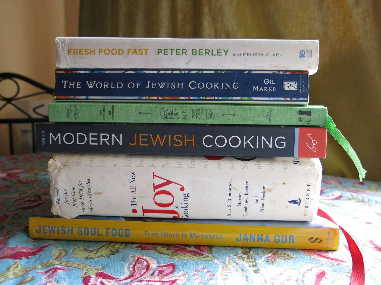 20150305-modern-jewish-books-leah-koenig.jpg