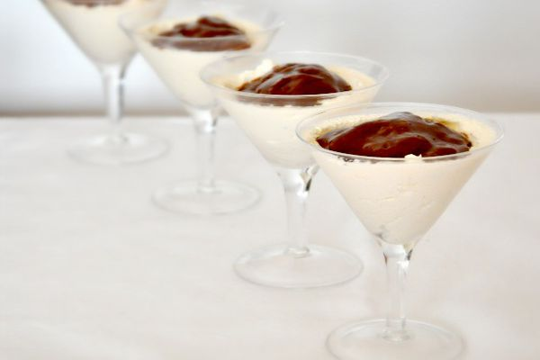 20120306-196094-pudding-in-a-cloud.jpg