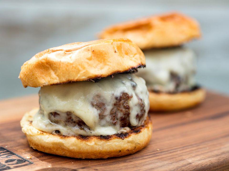 20170621-black-vinegar-burger-swiss-black-olive-aioli-vicky-wasik-7.jpg