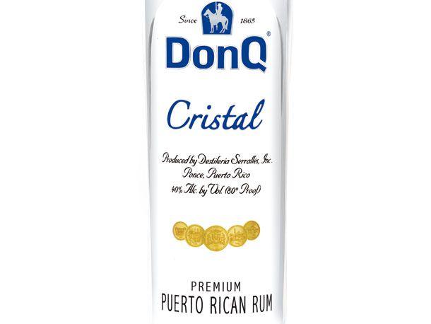 20140624-budget-rum-don-q-crop.jpg