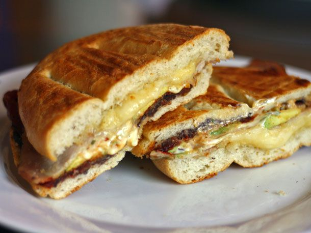 20140509-292458-we-eat-all-the-sandwiches-xoco-chicago-cuban.jpg