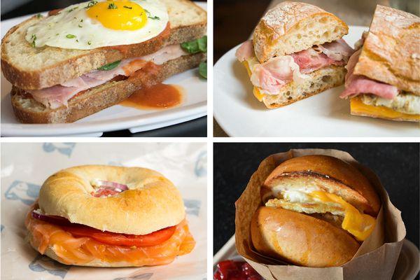 bfast-sandwich2.jpg