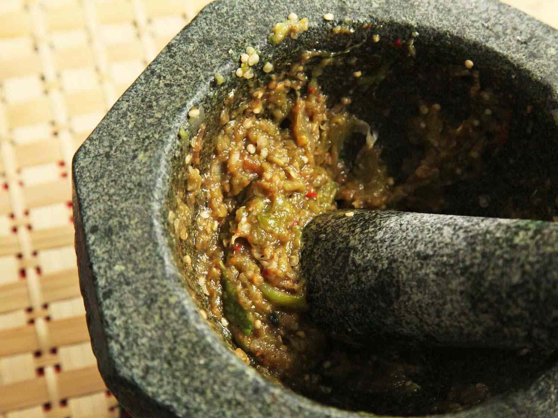 20140707-small-house-thai-cooking-school-tam-ma-khua-4.jpg
