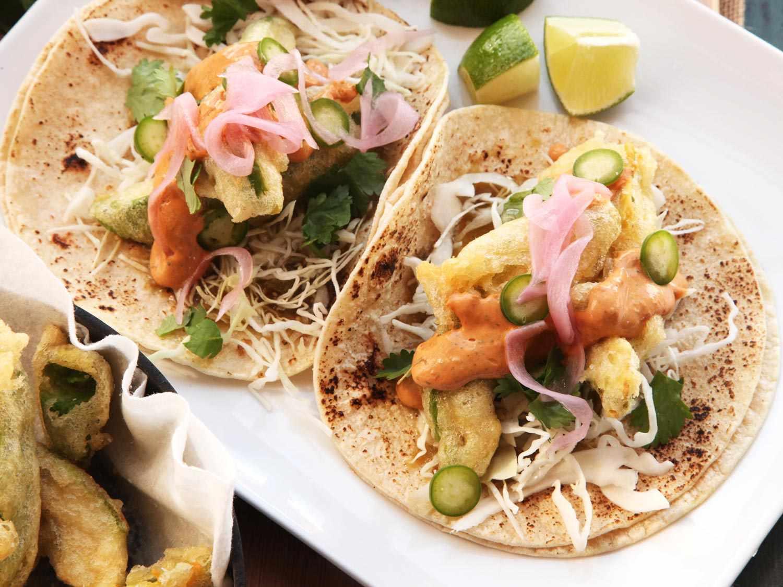 20141013-fried-avocado-taco-recipe-15.jpg