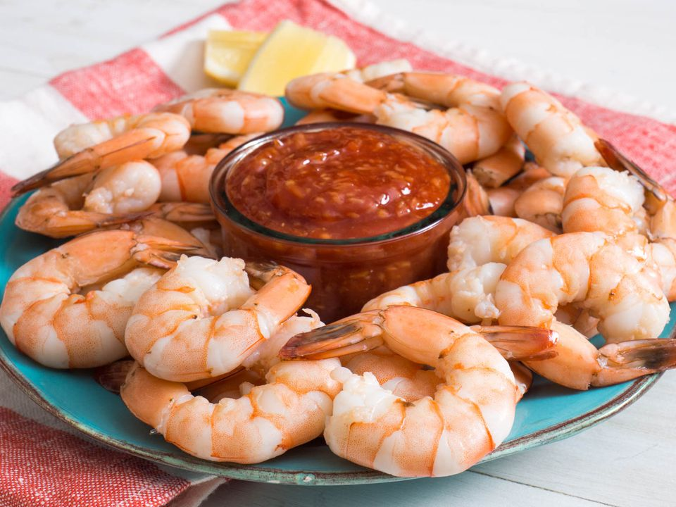 20150727-shrimp-cocktail-daniel-gritzer-8.jpg