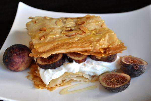 20120727-wake-and-bake-phyllo-fig-breakfast-stacks.JPG