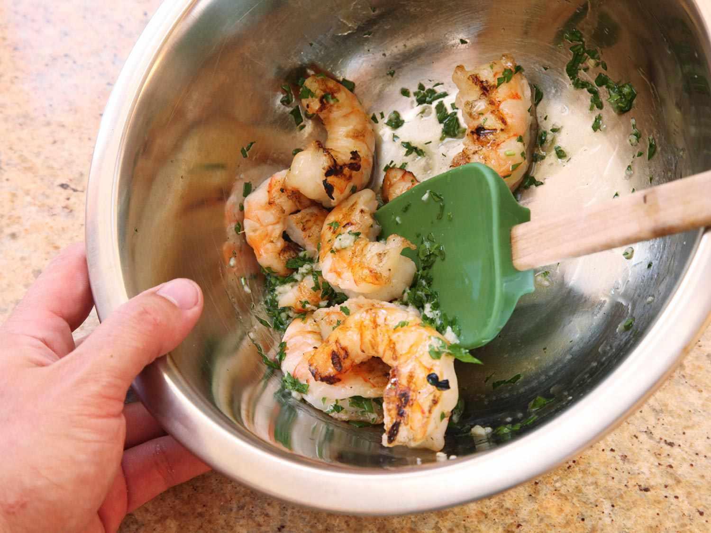 20150625-food-lab-grilled-shrimp-14.jpg