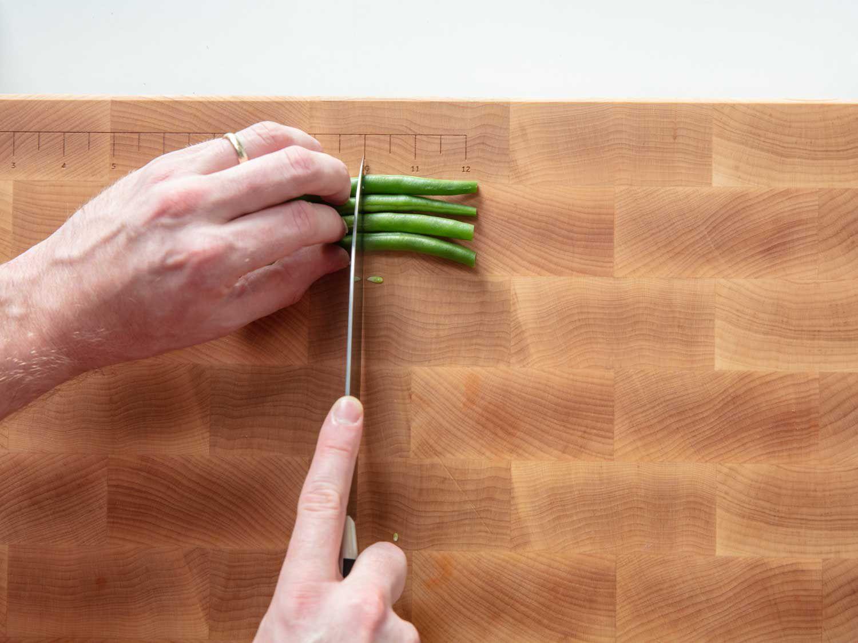 20191010-green-bean-knife-skills-vicky-wasik-24
