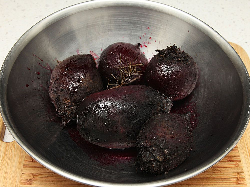 20131208-roasted-vegetable-food-lab-37.jpg