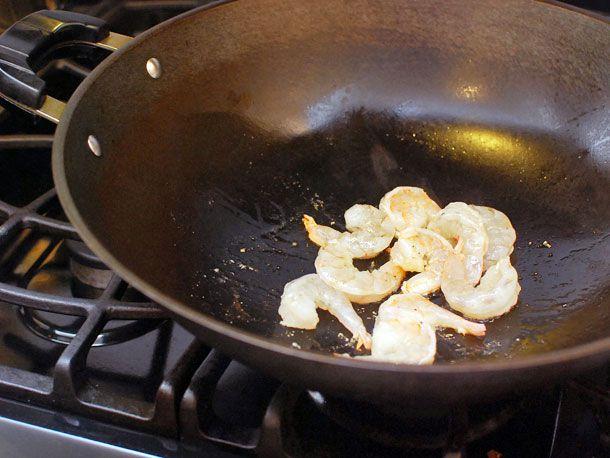 20140428-panfried-noodles-seafood-12.jpg