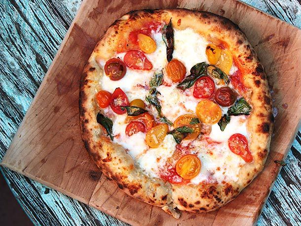 20130926-kettle-pizza-baking-steel-new-22.jpg