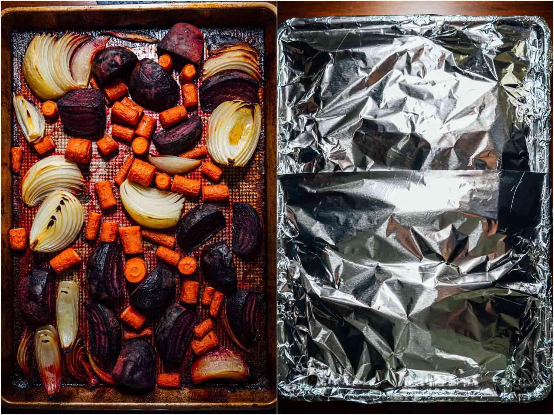 20210301-roasted-beet-salad-nik-sharma-2.jpg 20210301-roasted-beet-salad-nik-sharma-step2