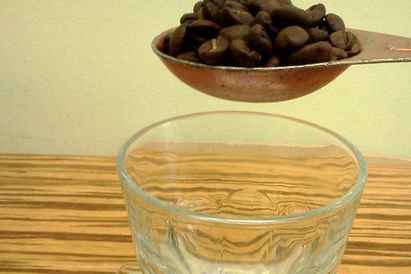 20130903-coffee-tablespoon.jpg