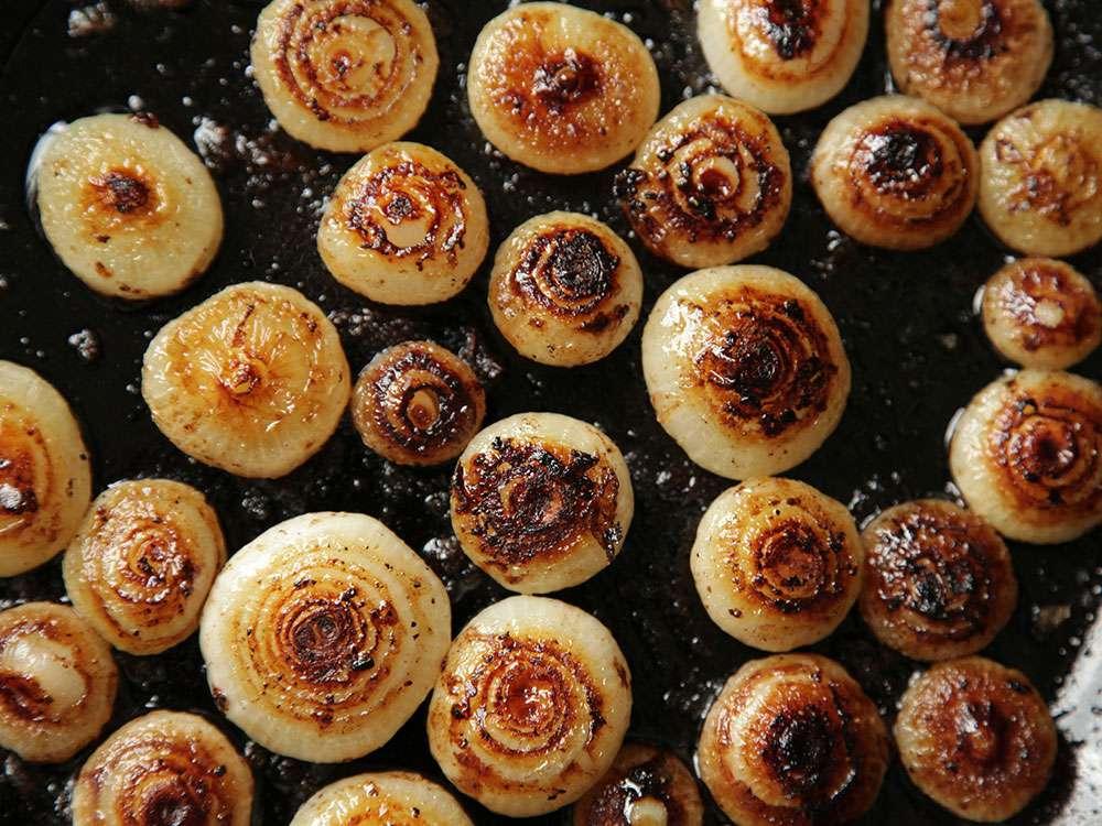 20131208-roasted-vegetable-food-lab-onion-3.jpg