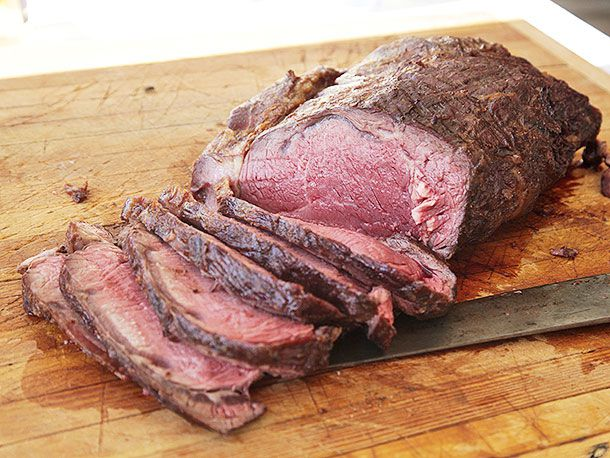 20130805-grill-roasted-bison-ribeye-final-7.jpg