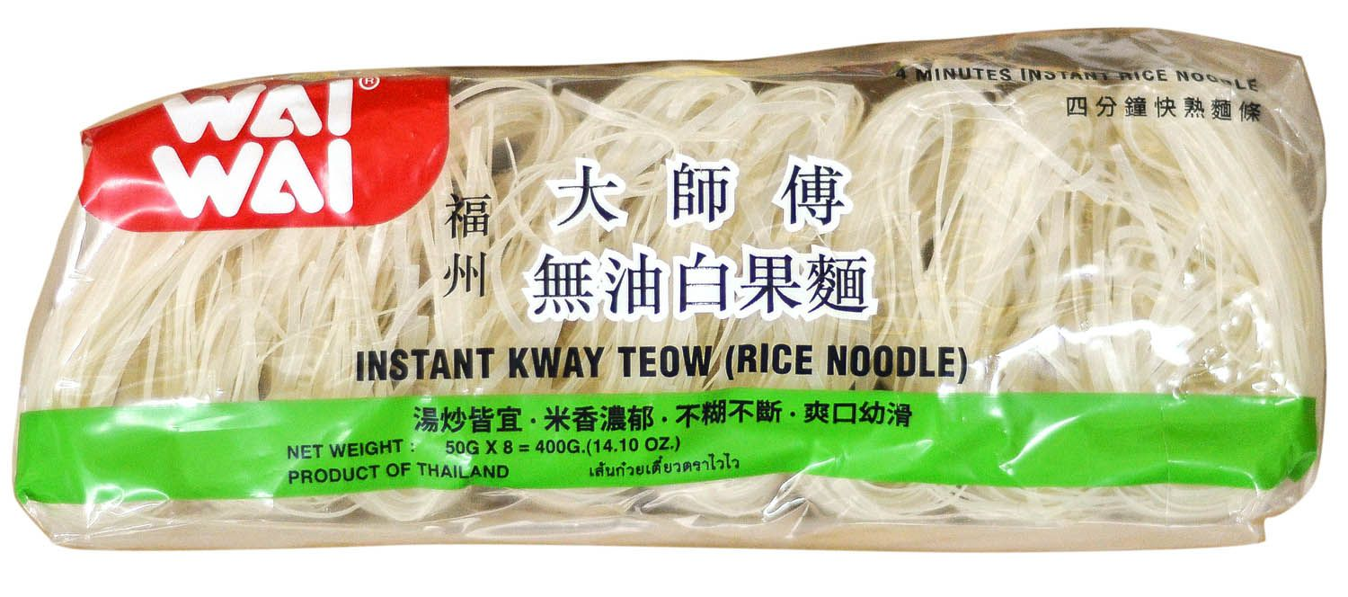 20140724-asian-noodle-guide-kway-teow-kevin-cox-3-edit-2.jpg