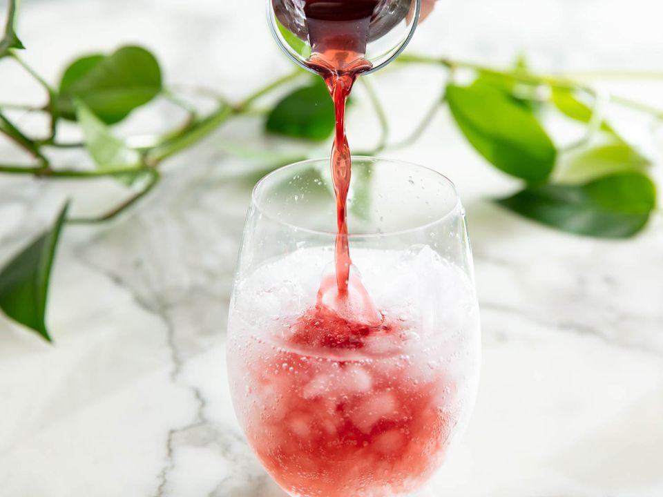 20190710-cherry-pit-syrup-vicky-wasik-9