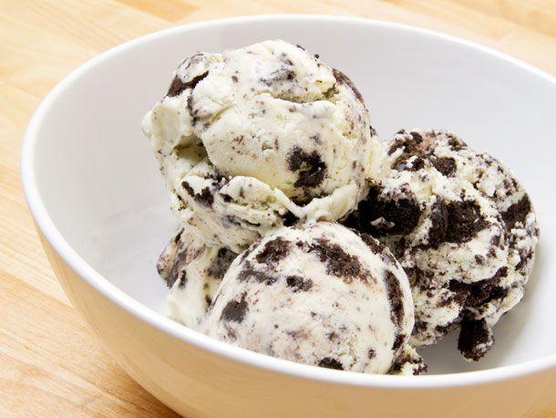 20120517-oreo-mint-ice-cream-primary.jpg