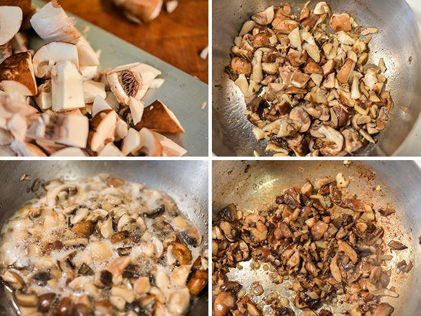 20140219-284008-mushroom-gravy-cooking.jpg