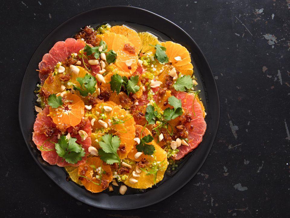 20190411-citrus-salad-xo-sauce-vicky-wasik-3